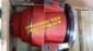 8方P3301混凝土搅拌车减速机泵马达