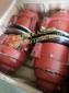 12方P7300混凝土搅拌车减速机泵马达