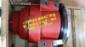 14方P7300混凝土搅拌车减速机泵马达