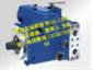 56~110 mL/r搅拌车泵马达