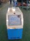 塑水温机,高温水